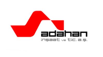 rb_ADAHAN.INSAAT_1541510221