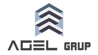 rb_AGEL.GRUP_1541510274