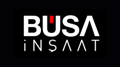 rb_BUSA.INSAAT_1541510624