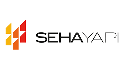 rb_SEHA.YAPI_1541510175